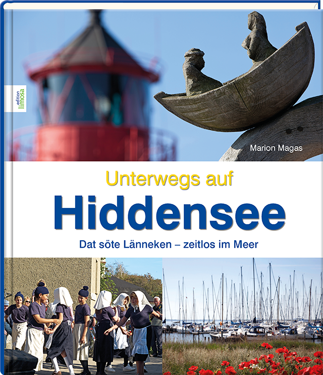 3D_Cover_Hiddensee_Vorderseite_END_NEU