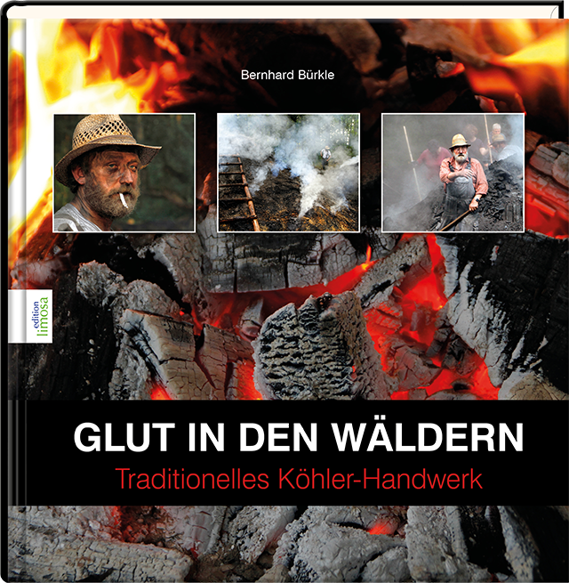 Cover_Glut-in-den-Waeldern