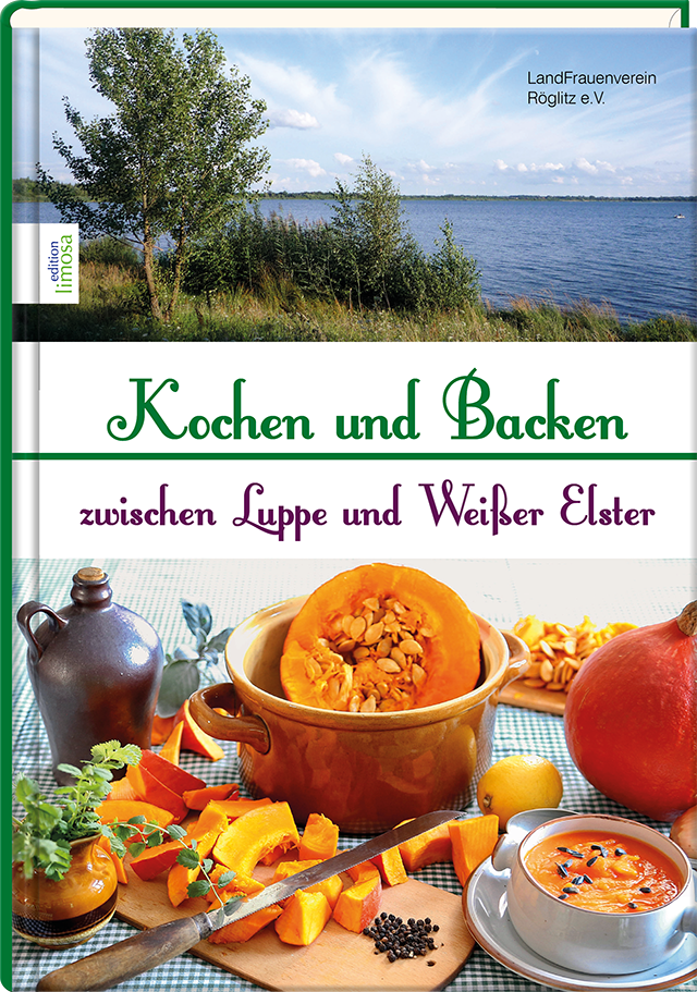 Cover_Luppe_Weisse_Elster_KB