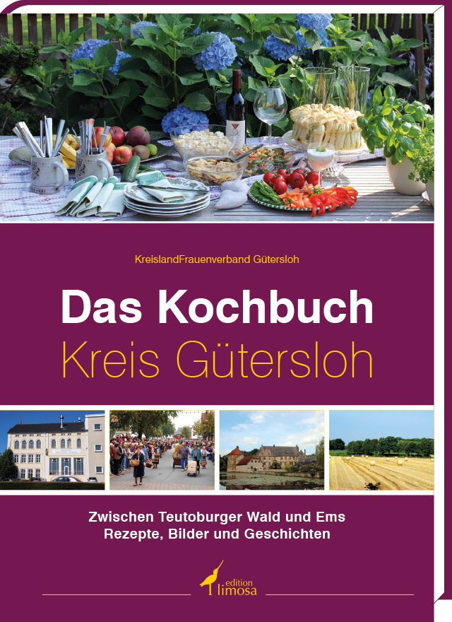 Guetersloh_Cover