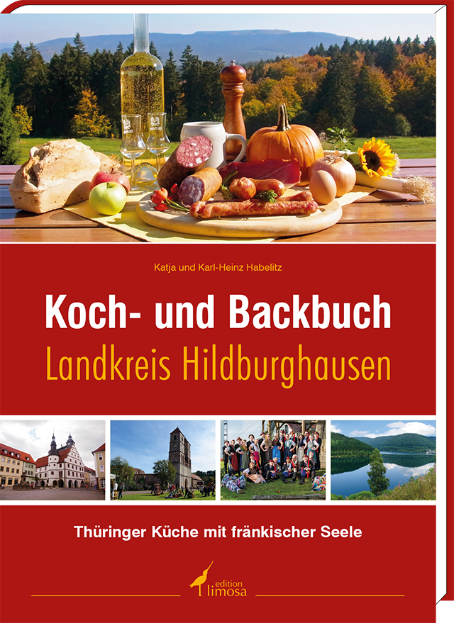 Hildburghausen_Cover