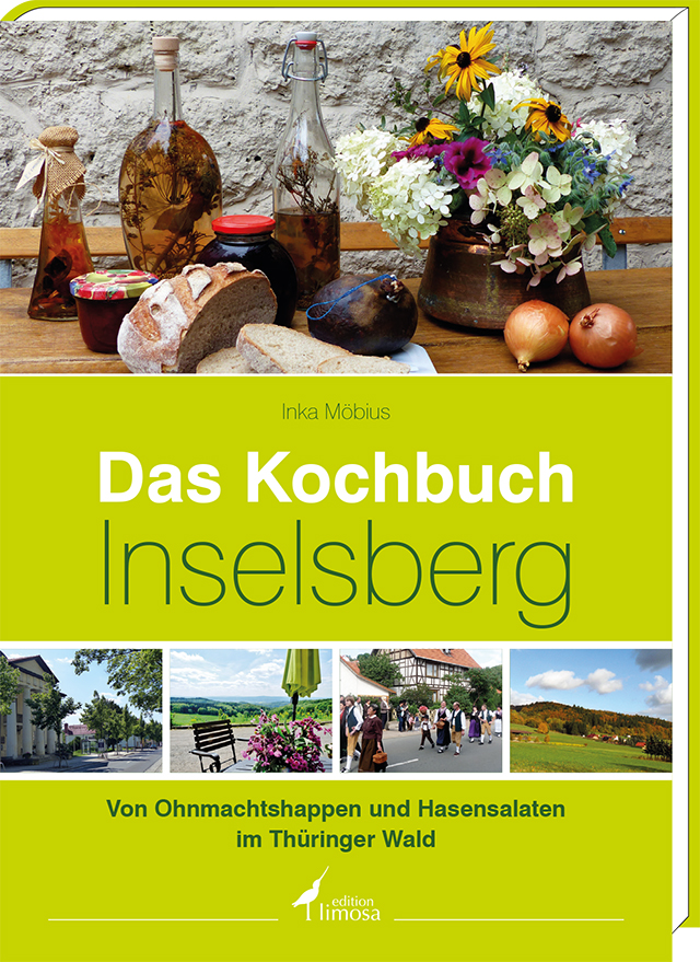 Inselsberg_Cover