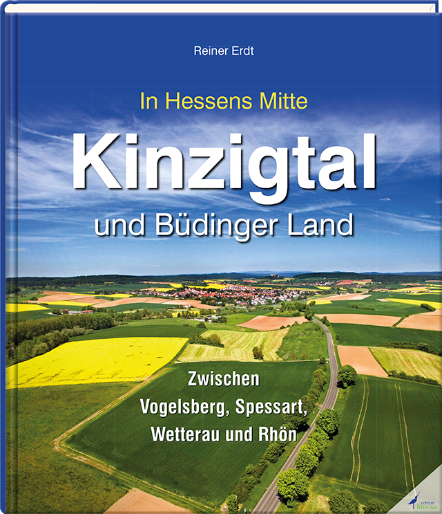 Kinzigtal_Cover-LL