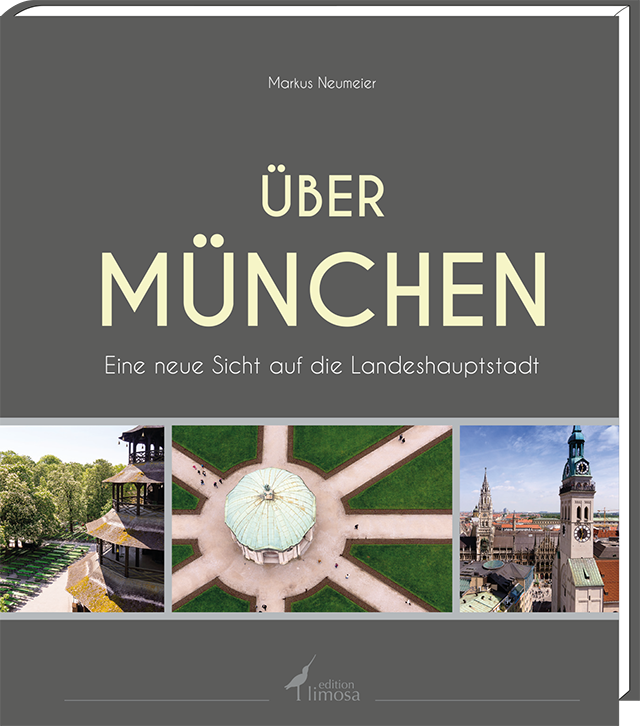 Muenchen_Cover56336630649c1