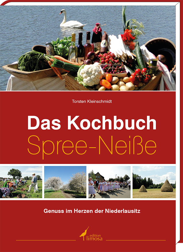 Spree_Neisse_Cover