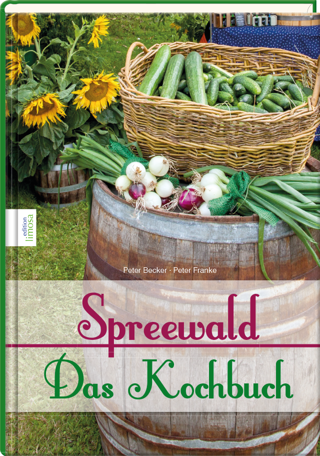 Spreewald_3D-Cover