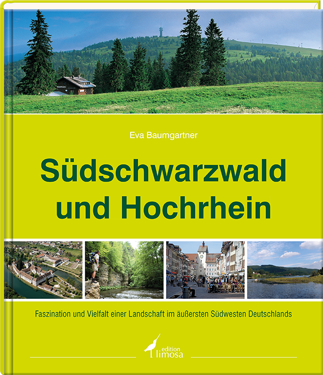 Suedschwarzwald_2-Cover