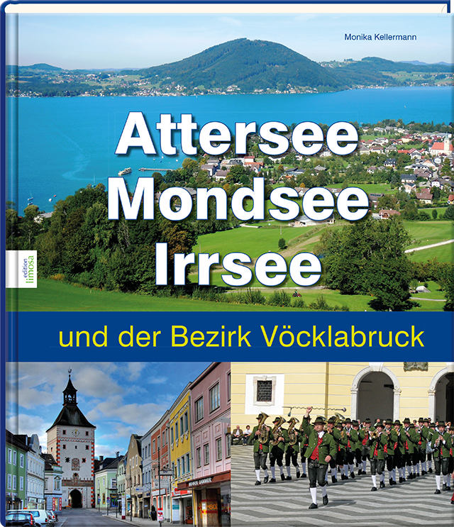 Voecklabruck_Cover