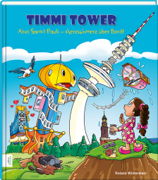 Timmi Tower